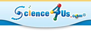 Logo_Science4us.png