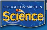 houghton science.gif