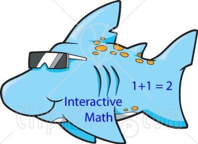 blue math shark copy.jpg