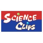hp scienceclips.gif