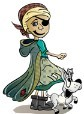 Girl-pirate-with-dog-small_1.jpg